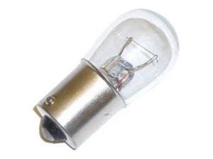 GE 36147 - 105 Miniature Automotive Light Bulb