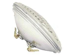 Sylvania 55091 - 36PAR36/CAP/WFL32 12V PAR36 Halogen Light Bulb