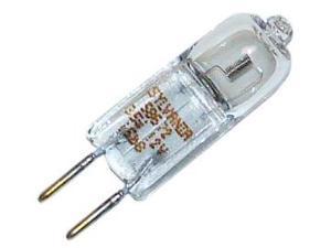 Sylvania 58672 - 35T4Q/CL/AX 12V Bi Pin Base Single Ended Halogen Light Bulb