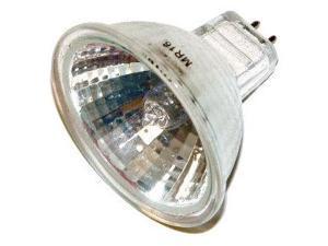 Ushio 1000417 - EXT/C/A JR12V-50W/SP12/C/A Projector Light Bulb