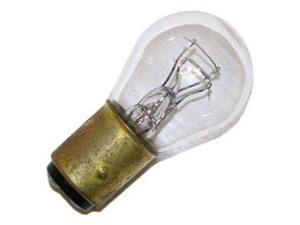Ge Lighting Miniature Incandescent Bulb   306