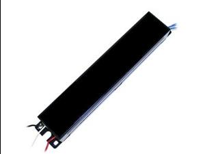 Lutron 77492 - H3D-T832-GU210 T5 Fluorescent Ballast