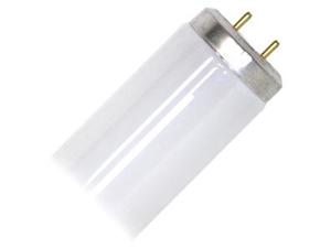 Philips 246751 - TLK 40W/10R Straight T12 Fluorescent Tube Light Bulb