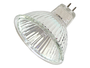 Osram 272795 - 44870 WFL MR16 Halogen Light Bulb