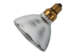 Philips 426734 - 40PAR38/IRCE/SP10 PAR38 Halogen Light Bulb
