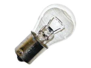GE 27557 - 1683 Miniature Automotive Light Bulb