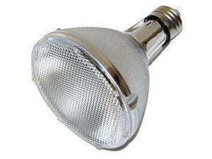 GE LIGHTING CMH70/PAR30L/15 GE LIGHTING 70W, PAR30L Ceramic Metal Halide HID