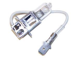 GE 50350 - 50350U Miniature Automotive Light Bulb