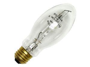 Sylvania 64836 - M70/U/MED 70 watt Metal Halide Light Bulb