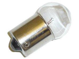 GE 26112 - 301 Miniature Automotive Light Bulb