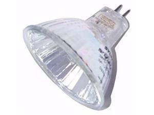 Sylvania 58322 - 35MR16/NFL25/C 12V (FRA) MR16 Halogen Light Bulb