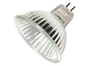 Ushio 1001115 - JR24V-20W/FL36/FG MR16 Halogen Light Bulb
