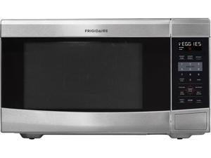 Microwave,Countertop,1100W,SS FRIGIDAIRE FFMO1611LS