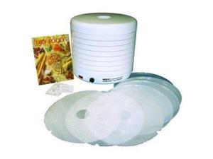 Nesco 1000 W Gardenmaster Kit