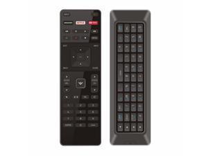 Vizio XRT500 Remote Control