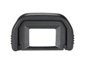 Canon 8171A001AA Canon replacement eyecup for digital rebel xti/xt/k2/ti