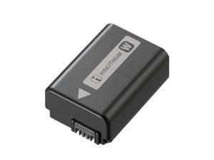 SONY NP-FW50 InfoLithium W Series Battery Pack