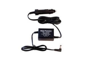 Wilson Electronics 859913 AC/DC 6-volt Dual-band Wireless Signal-booster Power Supply