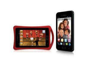 MV Unlocked Phone Tablet