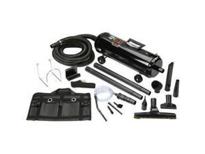 METROPOLITAN VACUUM 112112563 Vac N Blo Car Detail Vacuum