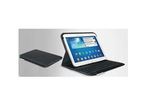 Keyboard Folio Case Smsng Gal3
