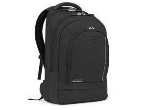Brenthaven 2095 ProStyle BackPack - XF