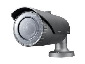 WiseNet III IR bullet camera, 3MP