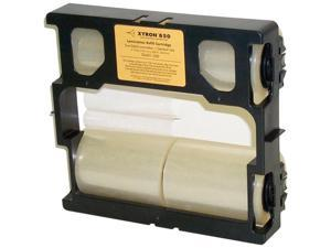 Xyron AT205-50 Xyron 850 Adhesive Refill Cartridge