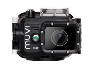 Veho Muvi K-Series Waterproof Case
