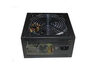EPower Power Supply EP-400PM 400W ATX/EPS 12V 120mm Fan 2xSATA