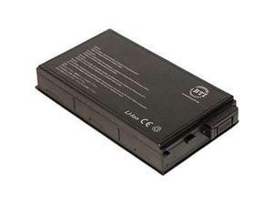 BATTERY TECHNOLOGY H6Y90AA#ABA-BTI AC Adapter HP 90W Smart