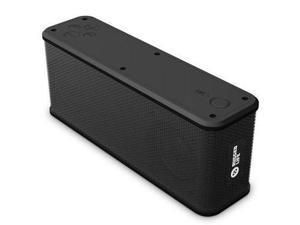 Ematic ESR102 Rugged Life Bluetooth Speaker Battery
