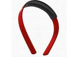 SOL Republic Sound Track Master Interchangeable Headband (Foura Red)