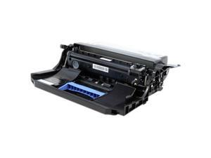 DELL, Printer Ink & Toner, Office Solutions - Newegg com