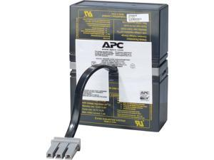 APC by Schneider Electric APC Replacement Battery Cartridge