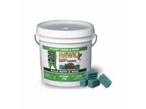 Motomco LTD, Home & Tools - Newegg com