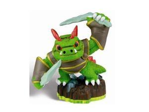 Dino-Rang Skylanders Spyro's Adventure Figure
