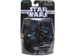 Sun Fac Saga Collection 16 Star Wars Action Figure - Newegg com