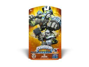 Skylanders Giants Individual Character Pack - Crusher #zTS