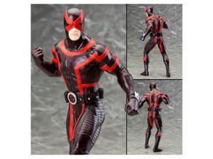 Cyclops X-Men Marvel Now! ArtFX+ Statue