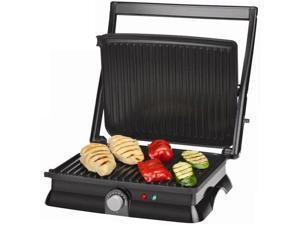 Kalorik FHG 30035 Panini Maker