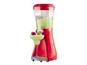 Nostalgia Electrics MSB-64 64 oz. Margarita & Slush Maker