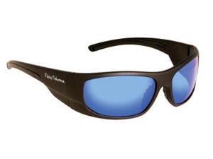 8ac80169e30 Flying Fisherman Sunglasses - Newegg.com