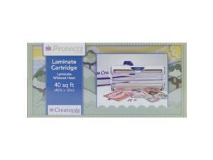 Creatopia Protectz Two-Sided Lamination Cartridge 40'-