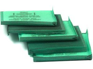 Briggs and Stratton 4147 5-Pack Of 493537S Filter Pre-Cleaner