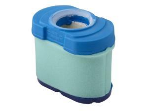 Briggs and Stratton 792105 Extended Life Series Air Filter Cartridge