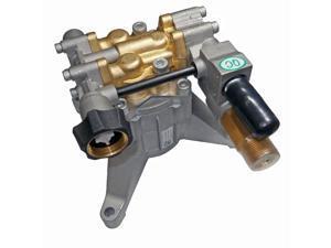 Homelite Genuine OEM Replacement Pump # 308653035