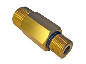 Homelite Replacement Outlet Tube # 308862003