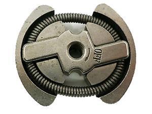 530014949 Genuine Poulan ~ Clutch Assembly 1950 1975 2050 2155 2175 2375 NEW