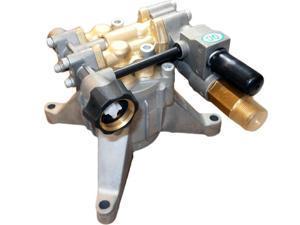 Homelite BM80919 Replacement Pump # 308653036